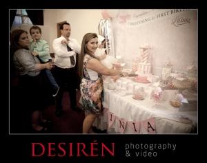 05 christening photo