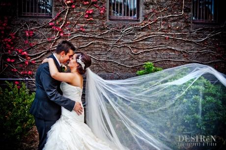 06 Melbourne Wedding Photographer