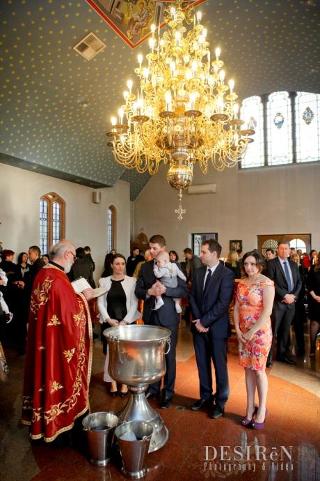 melbourne christening 3
