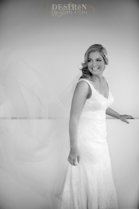 03 melbourne wedding photography