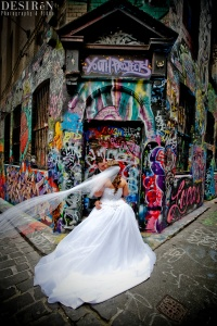 07 Melbourne Wedding Photographer