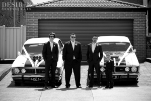 09 Melbourne Wedding Photographer
