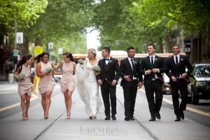 09 melbourne wedding photography