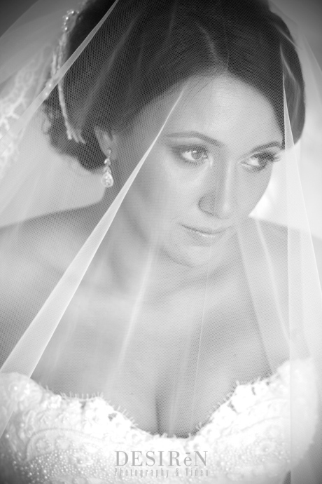 01 Melbourne Wedding Photographer