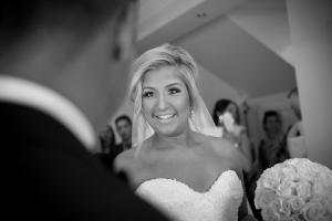 05 Melbourne Wedding Photographer