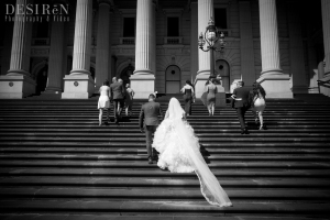 06 Melbourne Wedding Photographer