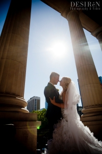 08 Melbourne Wedding Photographer
