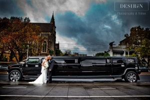 09 melbourne wedding photography