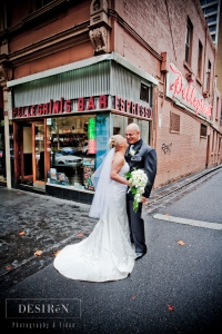 10 melbourne wedding photography