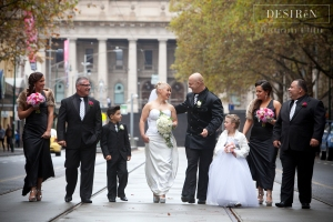 11 melbourne wedding photography