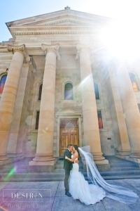 14 Melbourne Wedding Photographer