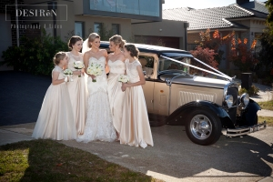 02 Melbourne Wedding Photography