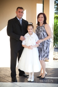 03 communion photography