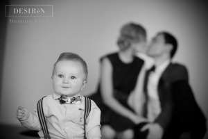Melbourne Christening Photographer 02