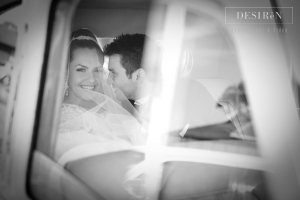 06 Melbourne Wedding Photography